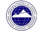 Armenian Assembly of America