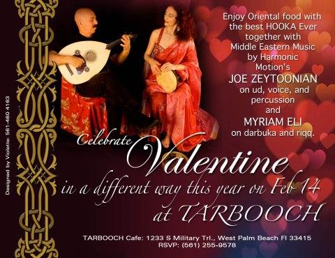 Harmonic_Valentine