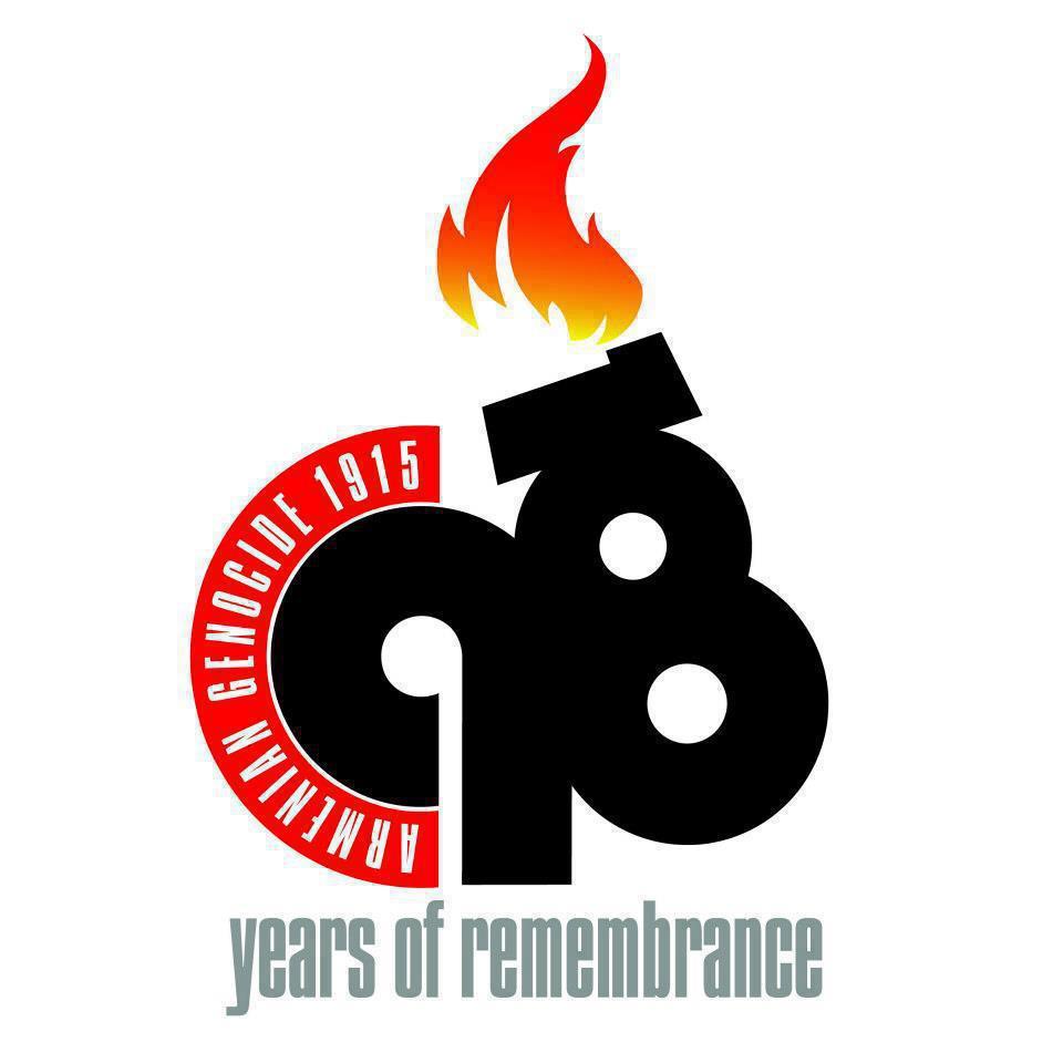 98th AG Logo