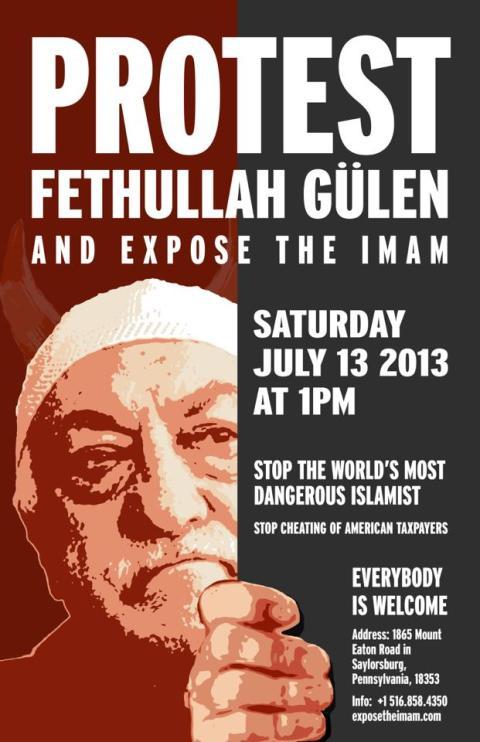 Gulen Protest PA.jpg
