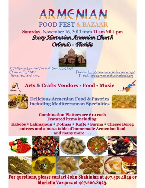 Food.Fest.Orlando.Nov.16.2013