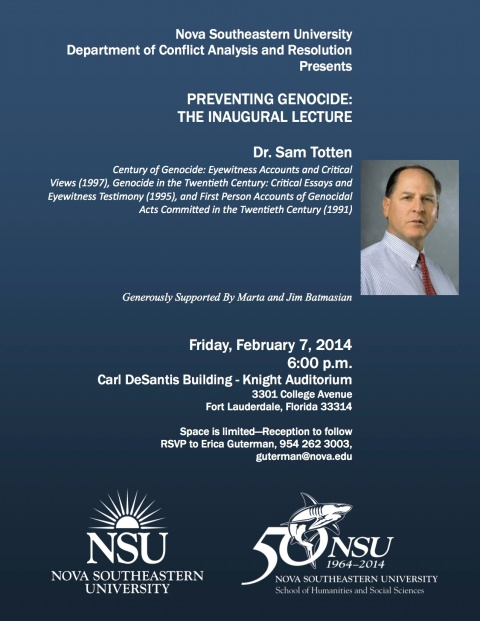 NSU AG Lecture_02.07.14