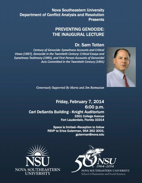 NSU AG Lecture_02.07.14