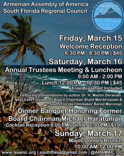 AAA March FL 2014 Flyer2