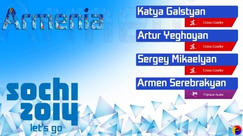 558368_sochi_2014_sochi_olympic_games_armenia_armenia_oly_1920x1080_(www.GdeFon.ru)