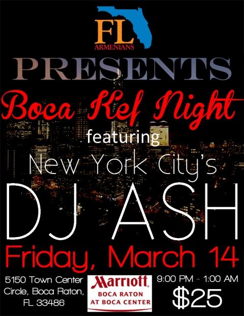 Boca-DJ Ash-3.14_crop