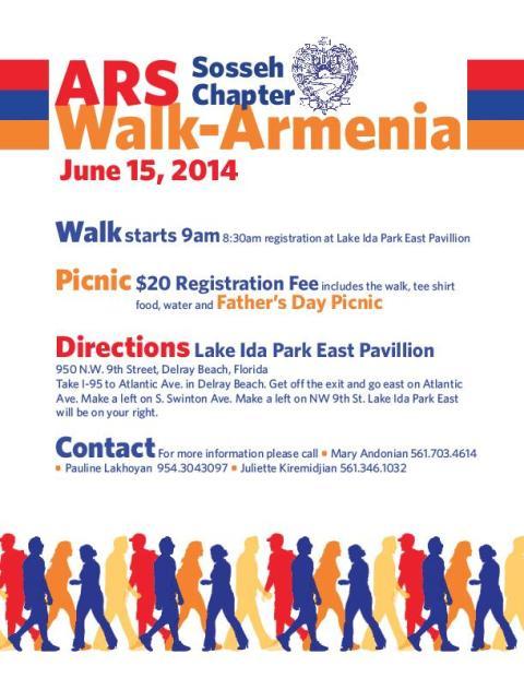 ARS-FL Walk_06.15.14