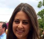 Mariam Grigoryan