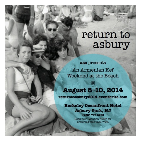 R2ASBURY 2014_front