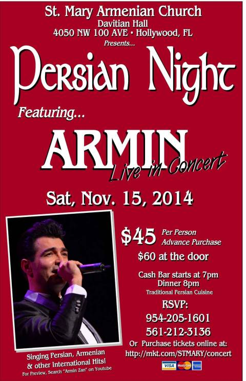 SMAC Persian night_11.15.14