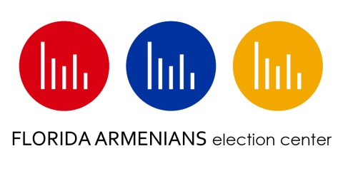 Polling center FLArmenians