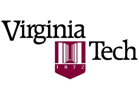 VT Logo small