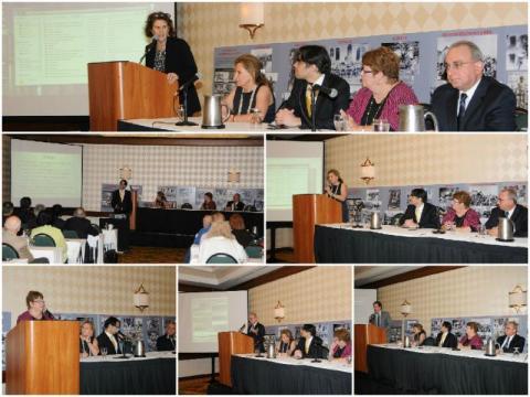 AAA FL Symposium C1