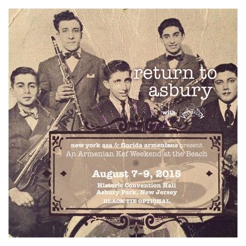 Asbury2015finalinvite1