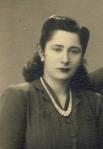 Melanie Manoukian