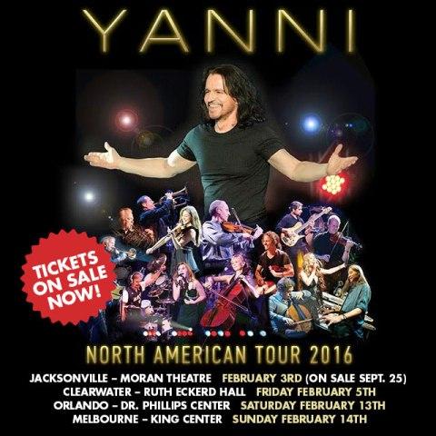 Yanni-Admat640_all_shows