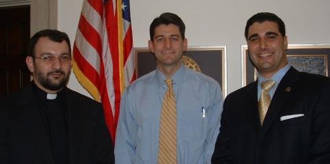 Paul Ryan-TK