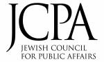 JCPA logo