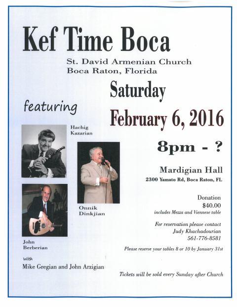 Kef Time Boca-2016