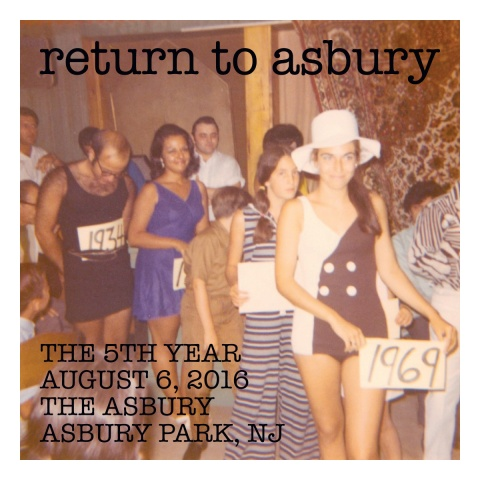 RETURN-TO-ASBURY-2016-1
