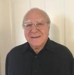 Frank Avakian Stoneson