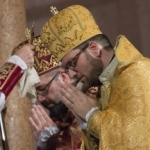 fr-armash-ordination