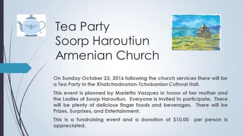 orlando-tea-party