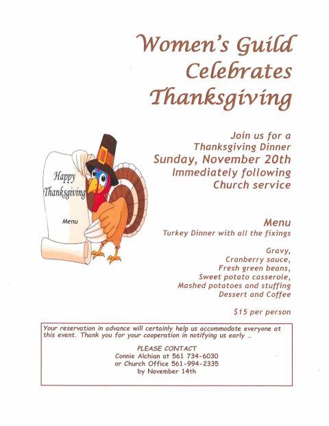 sdac-thanksgiving-dinner