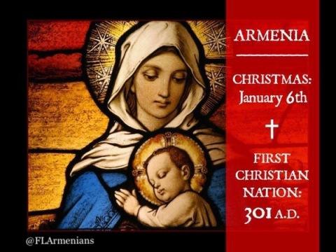 arm-xmas-christian