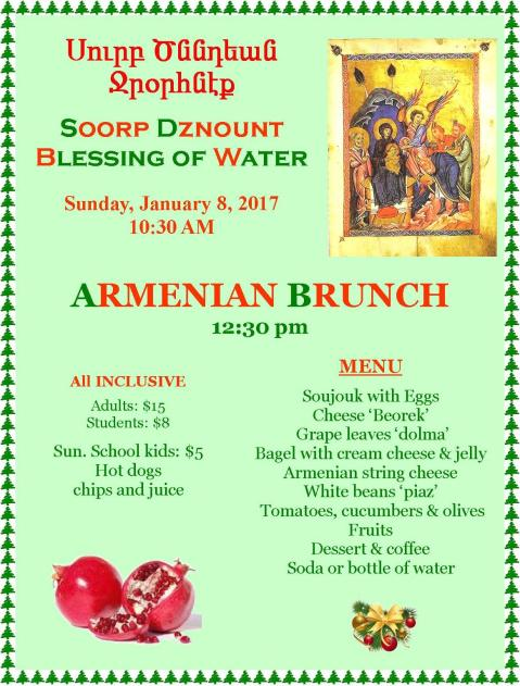 blessing-of-water-armenian-brunch-2017