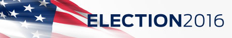 election2016banner