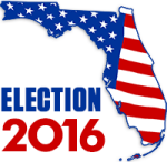 florida-election-2016
