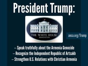 trump-asks-anc