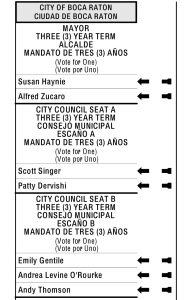 boca-sample-ballot-2017