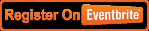 Eventbrite register