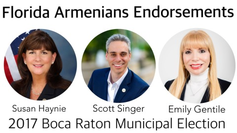 flarmenians-boca-endorsement-2017
