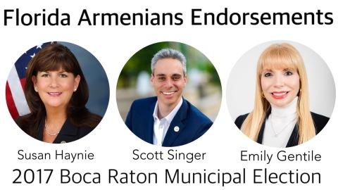 flarmenians-boca-endorsement-2017