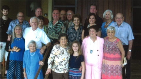 Naples Fathers Day Brunch-2017