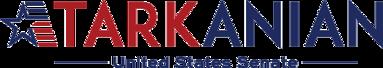 Danny Tarkanian Senate logo