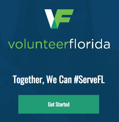 VolunteerFL