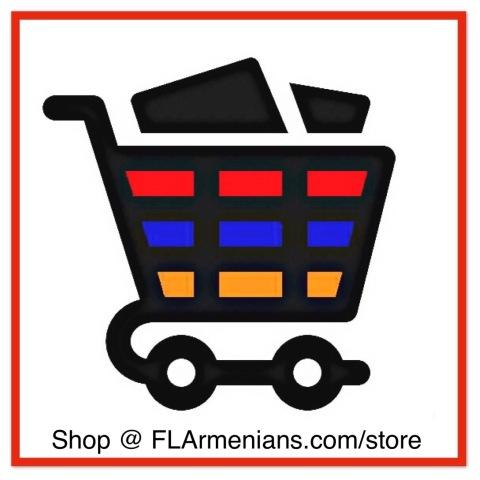FLArm Shop