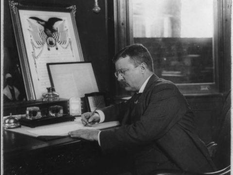 Teddy-Roosevelt-1-696x522