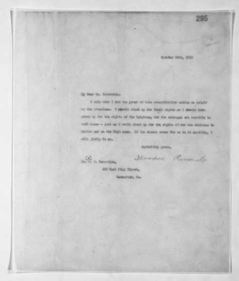 Teddy-Roosevelt-3-1915-letter-to-Barsoumian-696x820.jpg