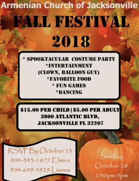 Jax Fall Festival_10.28.18