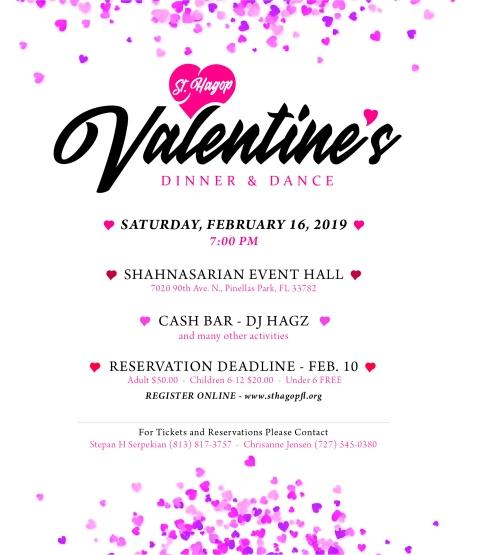 SHAC Valentines Flyer-2019