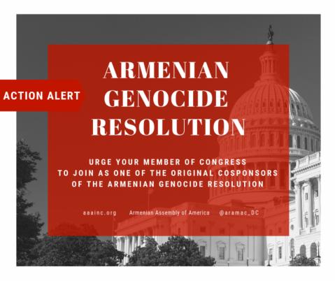 AAA Action Alert-AG