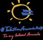 Armenia Fund Telethon2019-LOGO-Eng